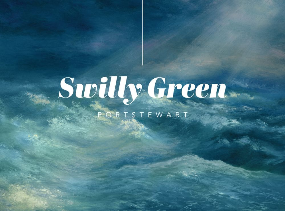 Swilly Green