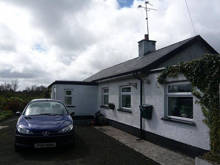 101 Magheramore Road, Ballycastle