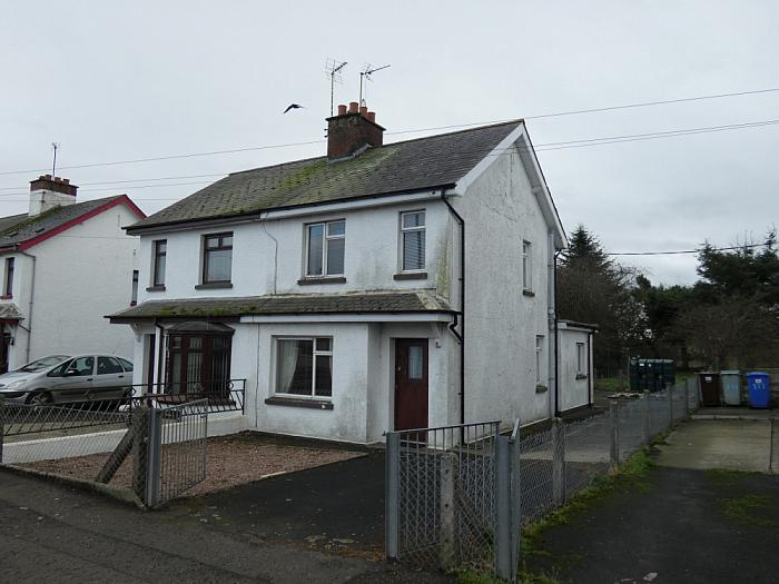 195 Knock Road, Ballymoney