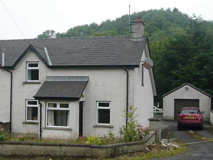 15 Careymill Road, Ballycastle