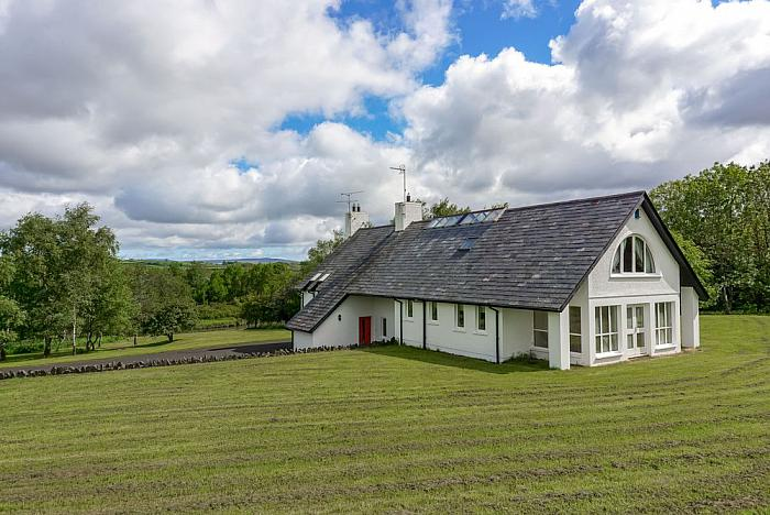 135 Culcrum Road, Cloughmills