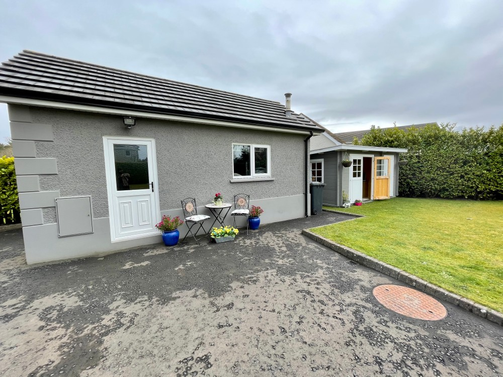 12 Rathlin View