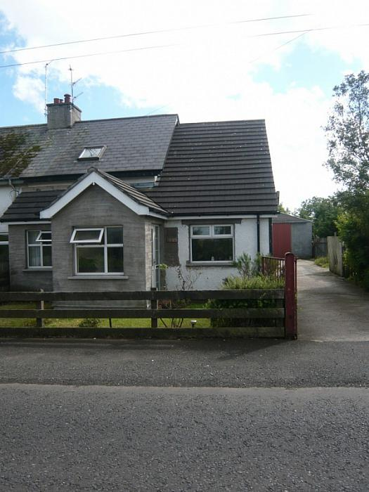 104 Gracehill Road, Ballymoney