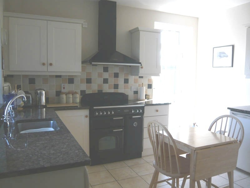 Islandarragh House 7 Islandarragh Road Ballycastle Property for