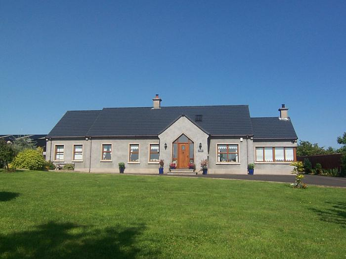 21A Vow Road, Ballymoney