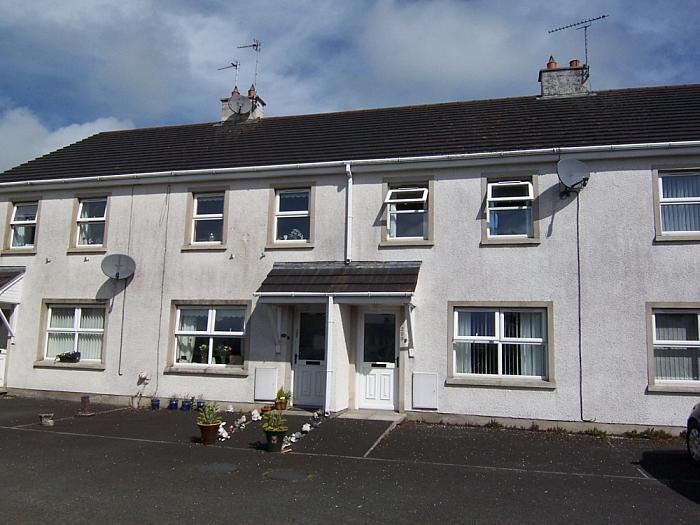208 Knock Road, Ballymoney