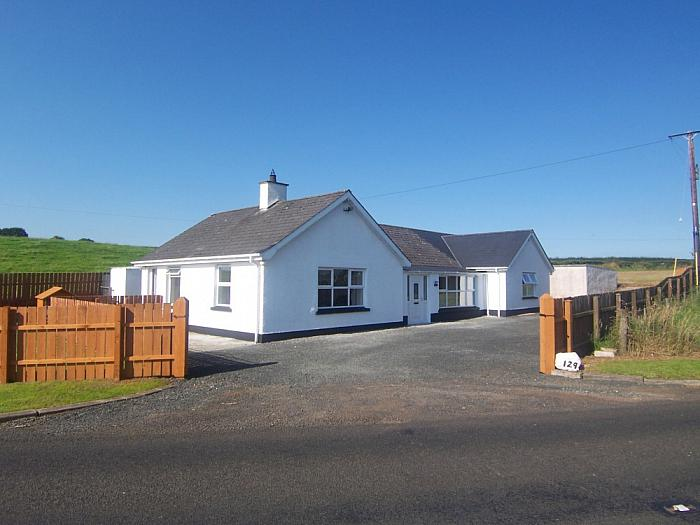 129 Bellaghy Road, BallymoneyBallymena