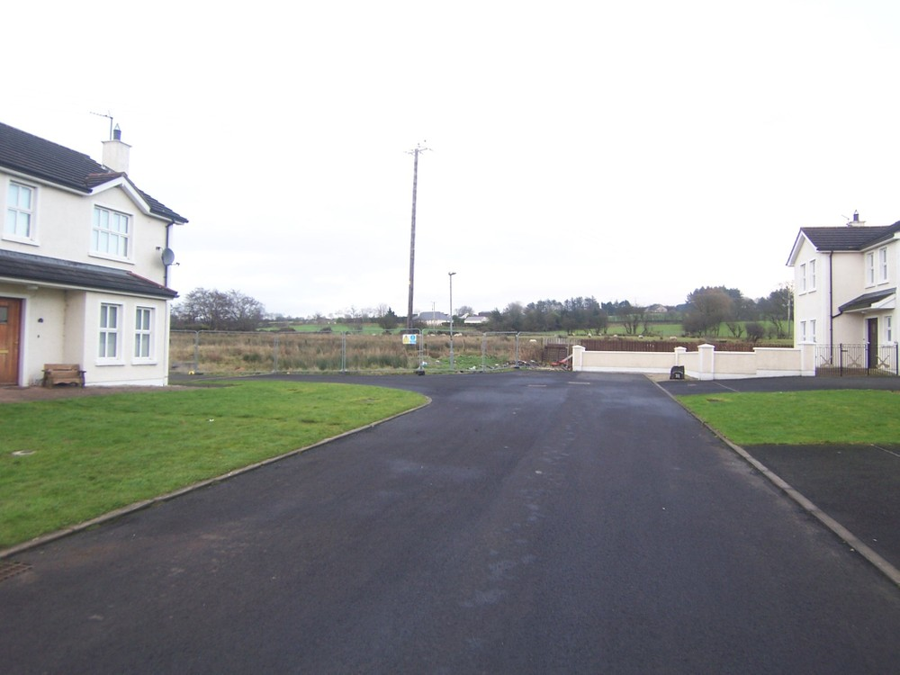 Site 11 Tullyview