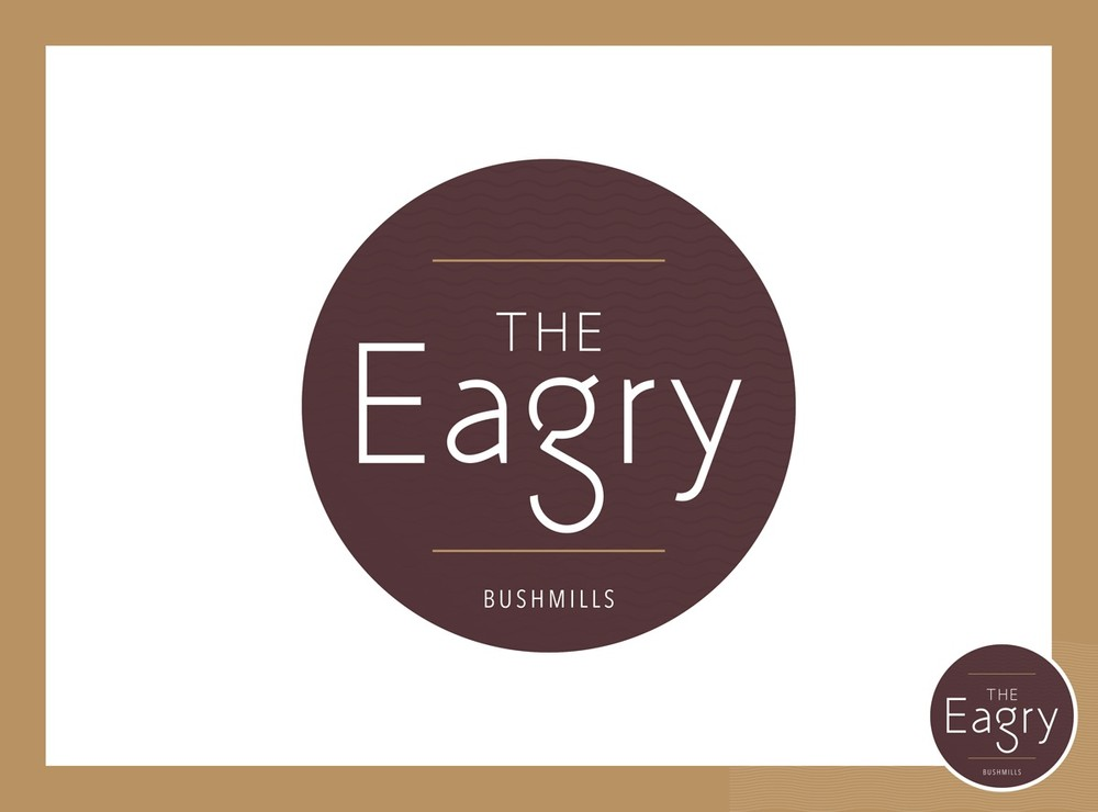 The Eagry