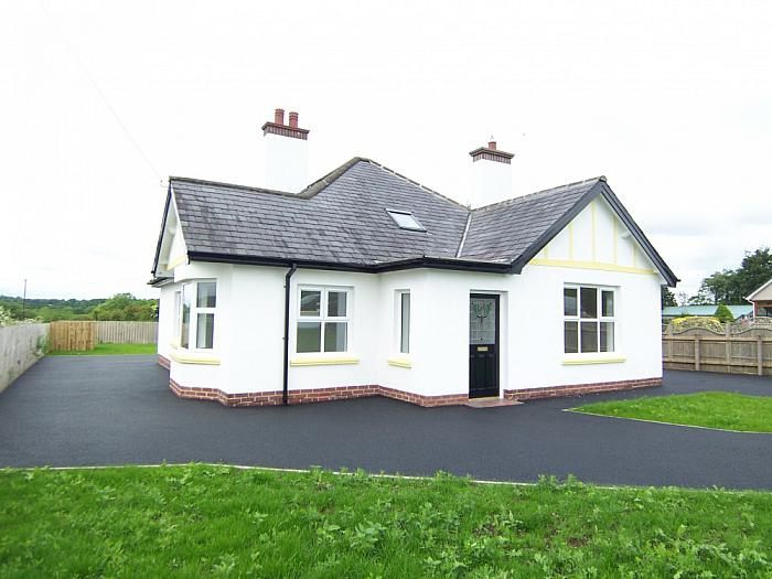 49 Bann Road, Ballymoney