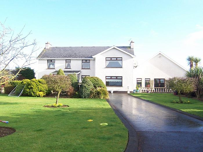 22 Lislagan Road, Ballymoney