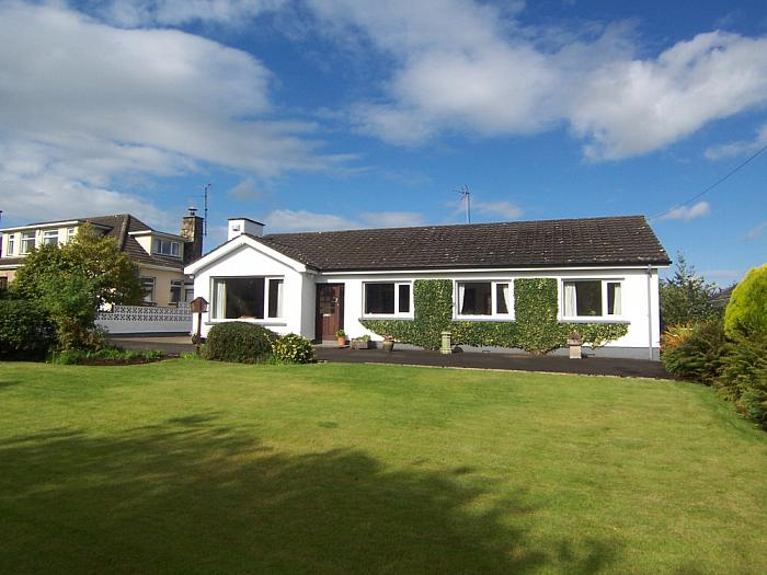 202 Seacon Road, Ballymoney