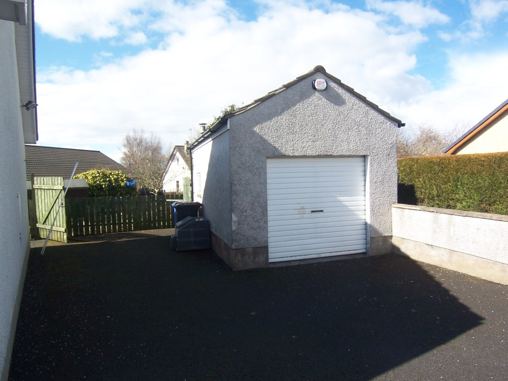 2A  Donaghbrook Drive