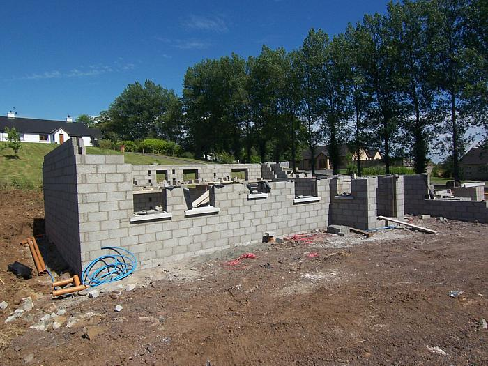 New Build Approximately 50m SW of 87 Moneybrannon Road, Coleraine