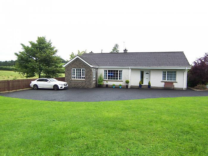 145 Gracehill Road, Ballymoney