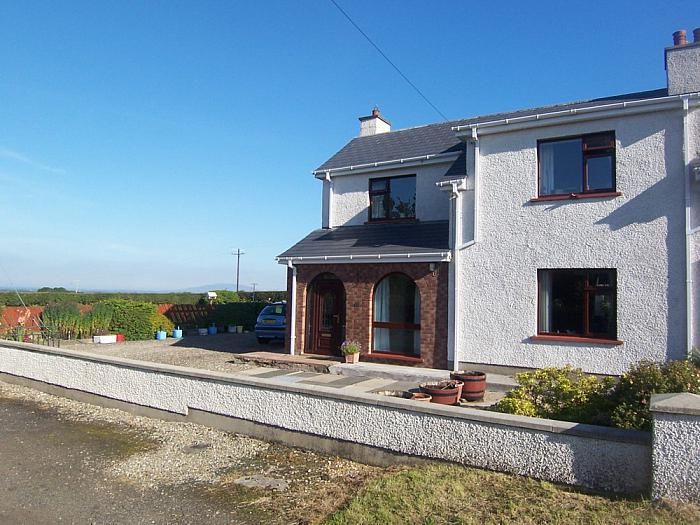 7 Tullaghgore Road, Ballymoney