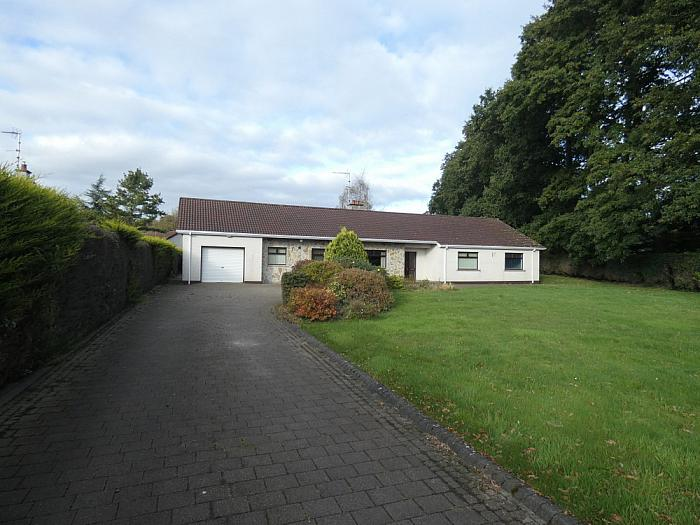 1 Balnamore Road, Ballymoney