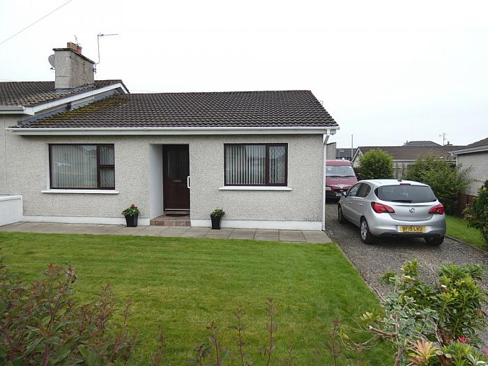 7 Donaghbrook Avenue, Ballymoney