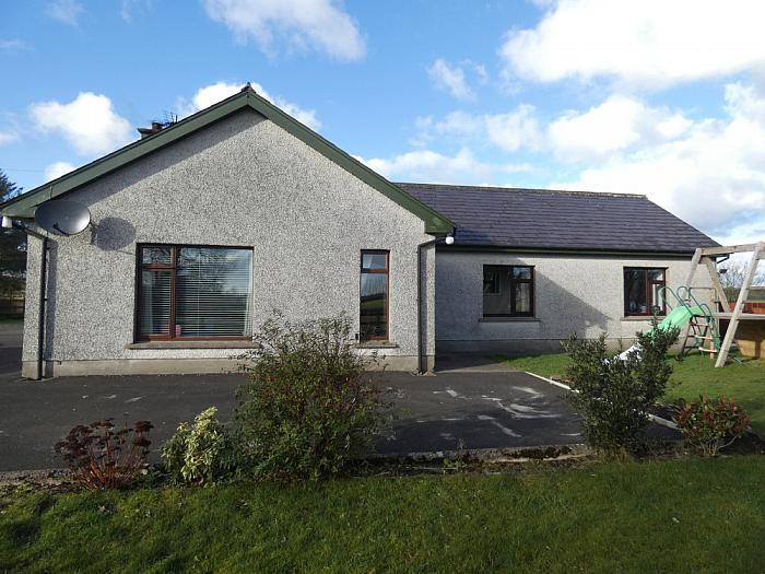 95 Moneybrannon Road, Coleraine