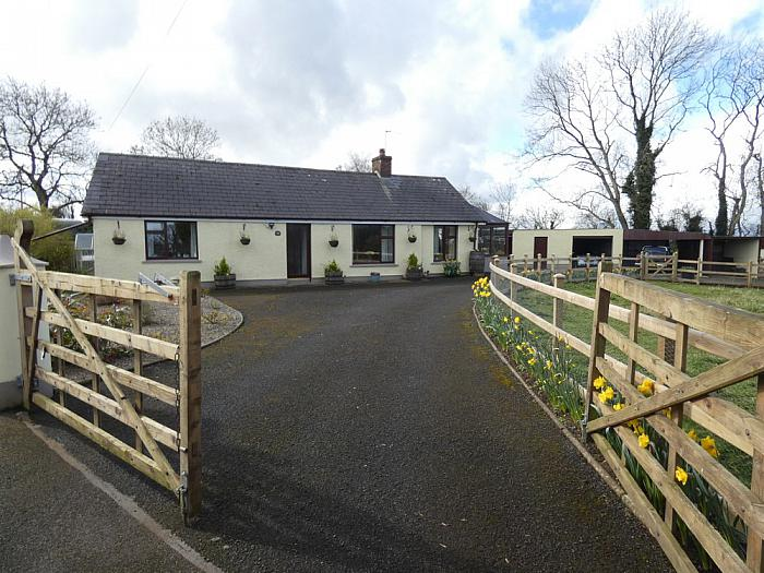 191 Castlecatt Road, Ballymoney