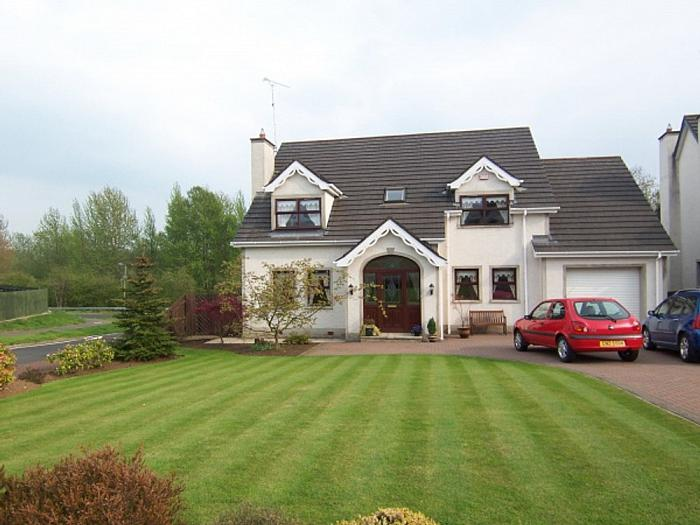 14 Greengage Lane, Ballymoney