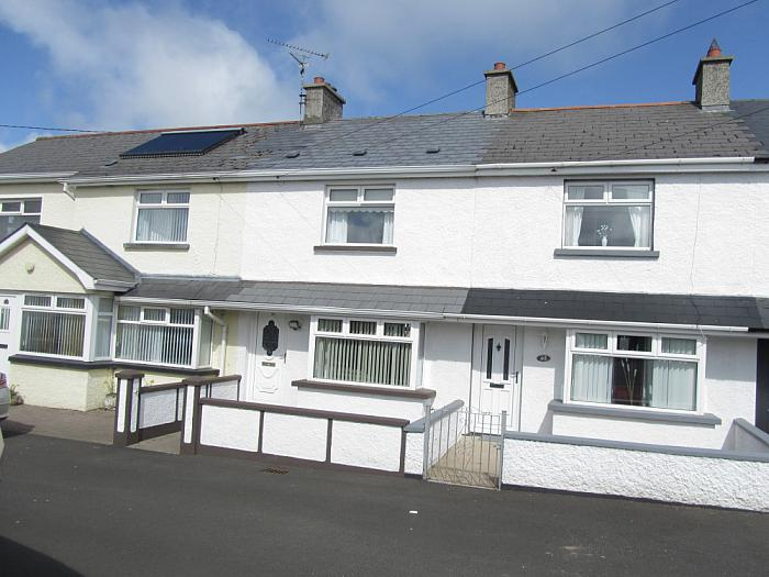 50 Craigahulliar Road, Portrush