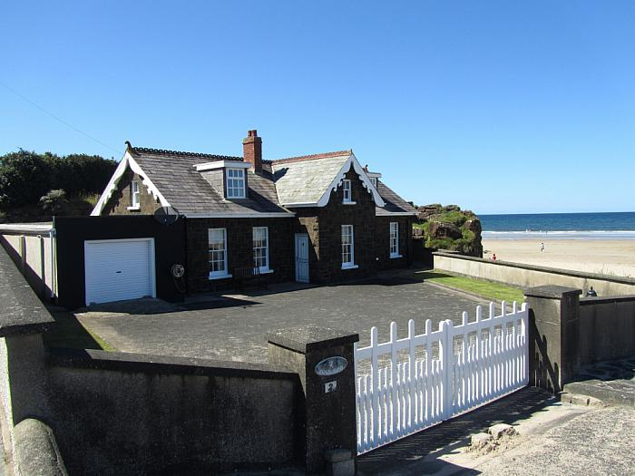2 The Promenade, Castlerock