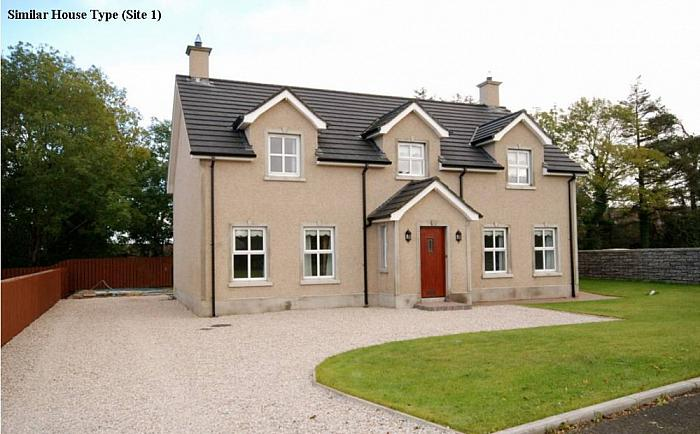 Glen Road, Garvagh