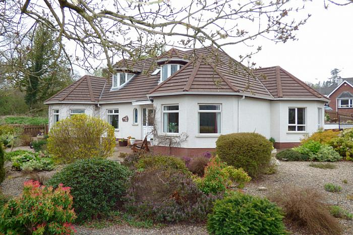 2 Lower Paddocks, Coleraine