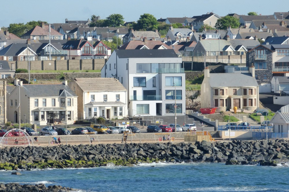 Property For Sale In Portstewart Area