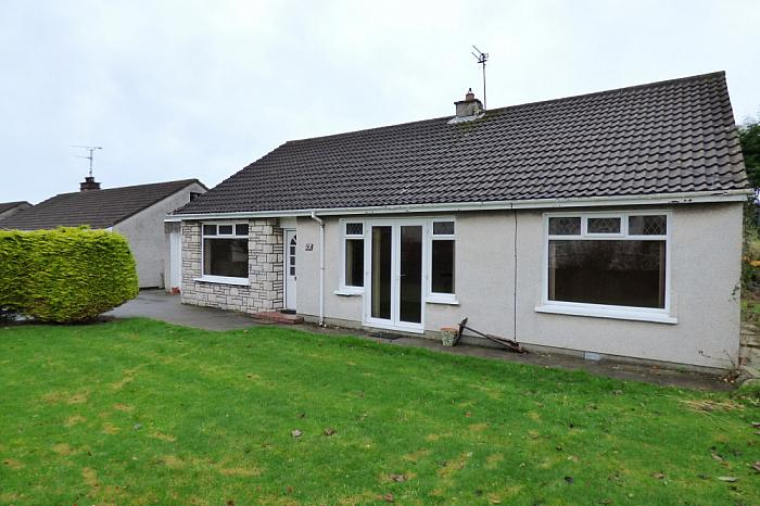 13 Woodvale Road, Portstewart