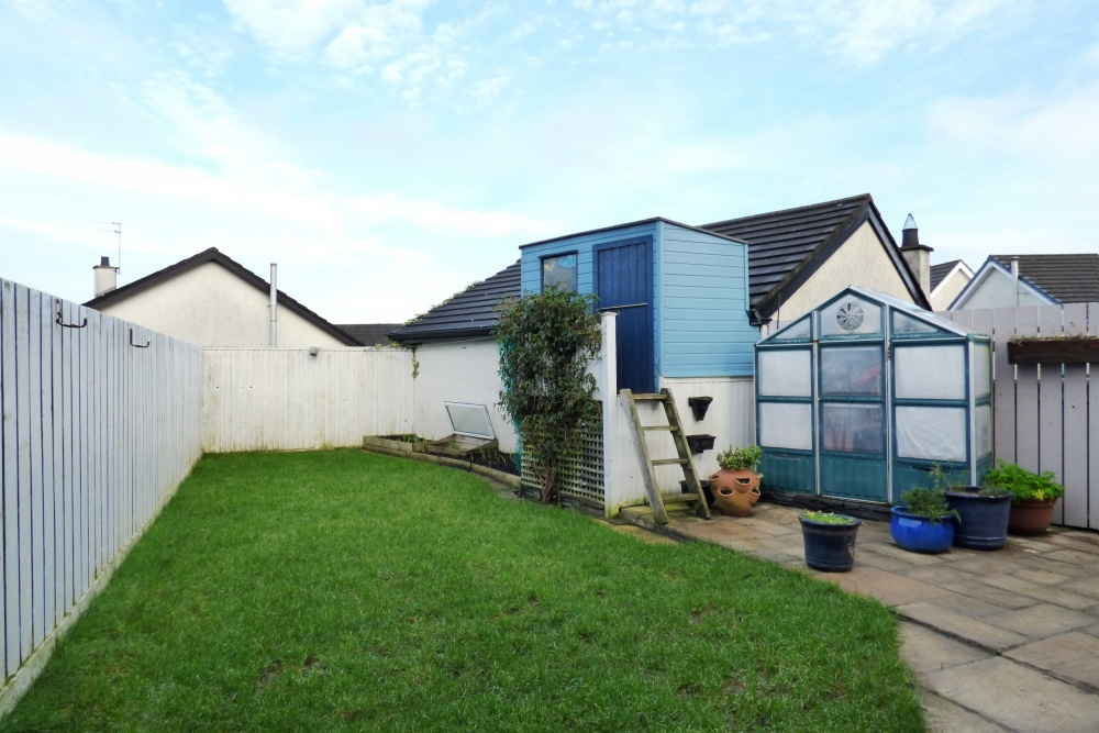 Mcafee Properties For Sale Portrush