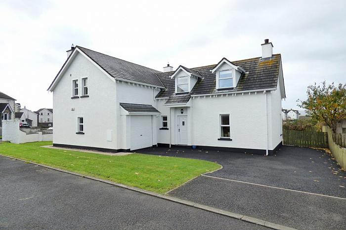 1 Agherton Close, Portstewart
