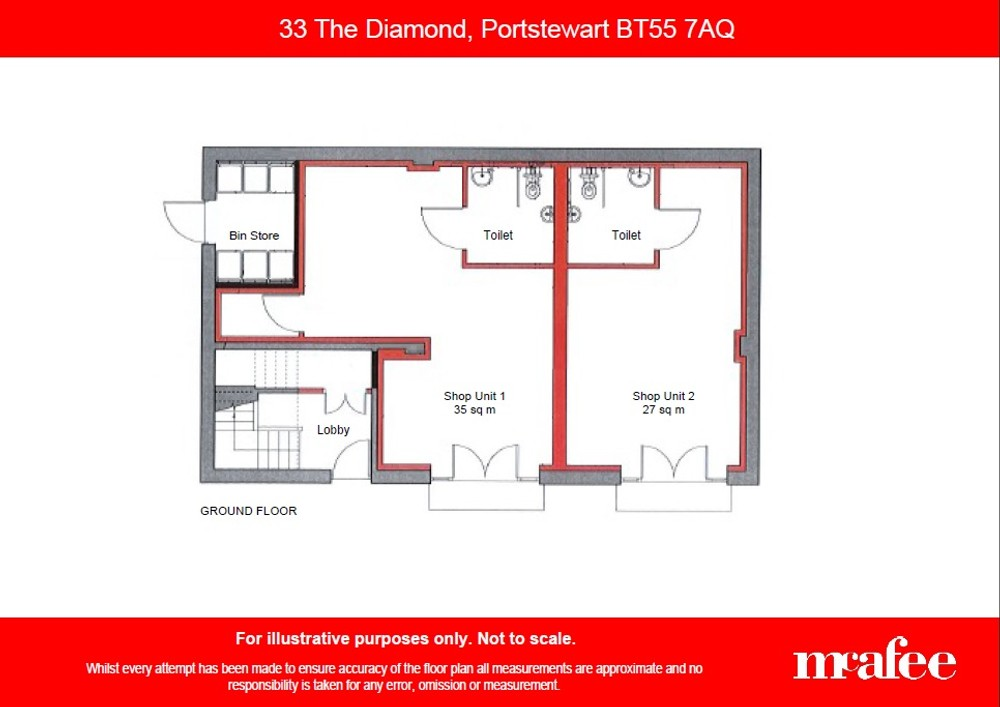 Unit 2 33 The Diamond