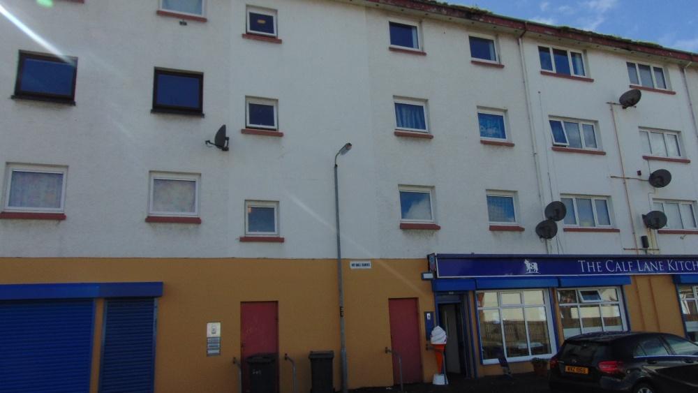 Properties For Rent Coleraine