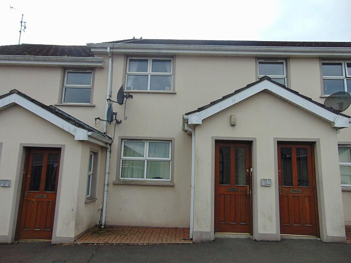 9b Edward Street, Ballymoney